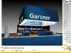 Gartner 2005