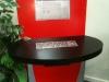 RTA kiosk rollout